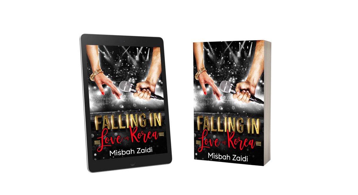 Live now on #Amazon. Get an eBook on Kindle or paperback! Links on the website. Enjoy the romantic comedy holiday read ❤️❄️ @Stray_Kids @GOT7Official @Stray_Kids_JP @mindykaling @kumailn #StrayKids_Beyond_LIVE #GOT7_BreathofLove_LastPiece #BlackFridayAmazon #amreading