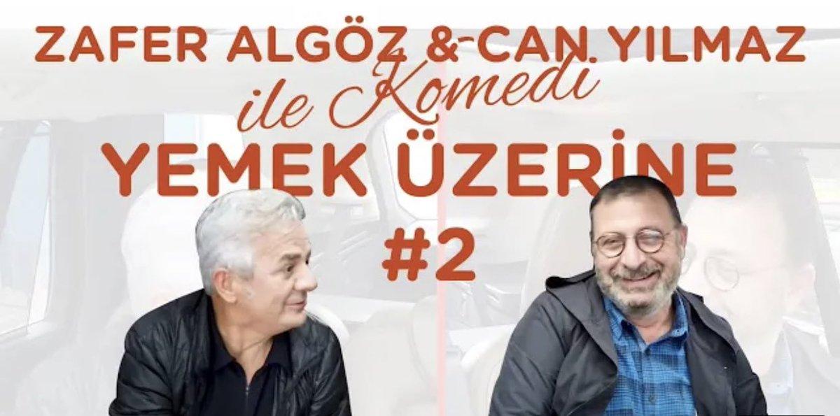#Burdaolanburdakalır Migros Tv ÖZEL 2. Bölüm yayında... @zaferalgoz  👇🏼👇🏼👇🏼