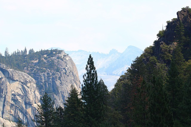 Photo By MaxWdhs | Pixabay - via @Crowdfire    #yosemite #half #dome #apple #california #influencer #apples #nationalparks https://t.co/8A4Kvk2Lxl