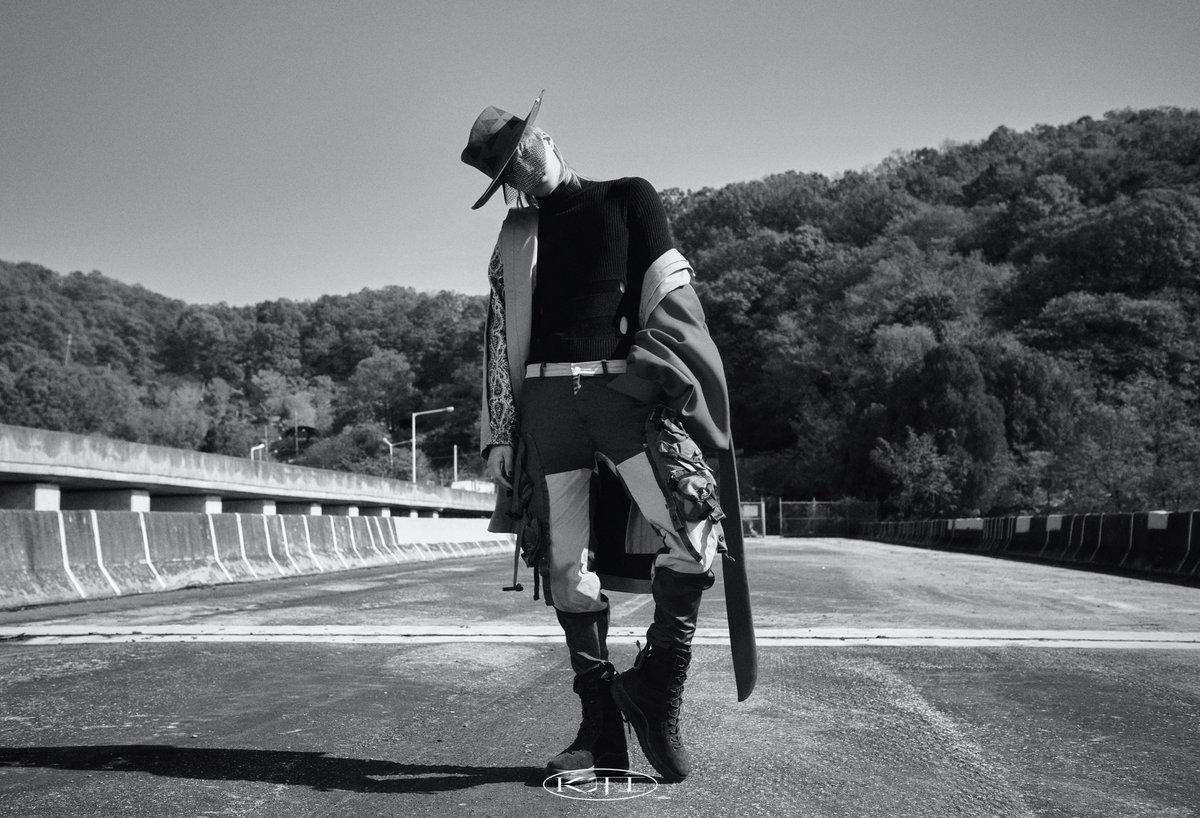 KAI 카이 The 1st Mini Album [KAI (开)]  🎧 2020.11.30. 6PM KST 👉   #카이 #KAI  #엑소 #EXO #weareoneEXO #开 #음 #Mmmh