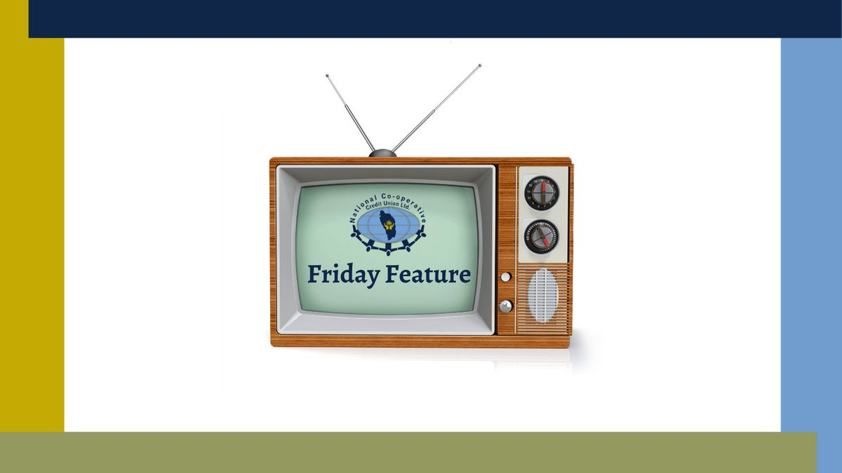 """Good morning #family  #FridayFeature #oldschool #friday #backthen  """"All television is educational television. The question is: what is it teaching?"""" Nicholas Johnson  Have  a great day family and make good choices. https://t.co/NliGILBKOG"""