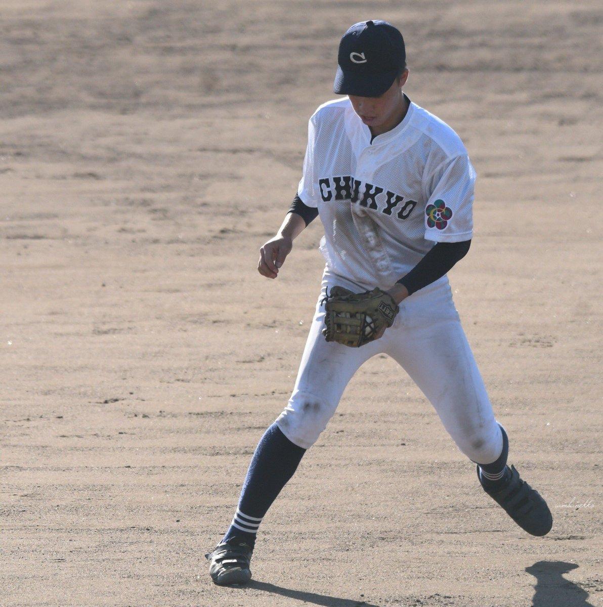 県 高校 一年生 大会 2020 愛知 野球