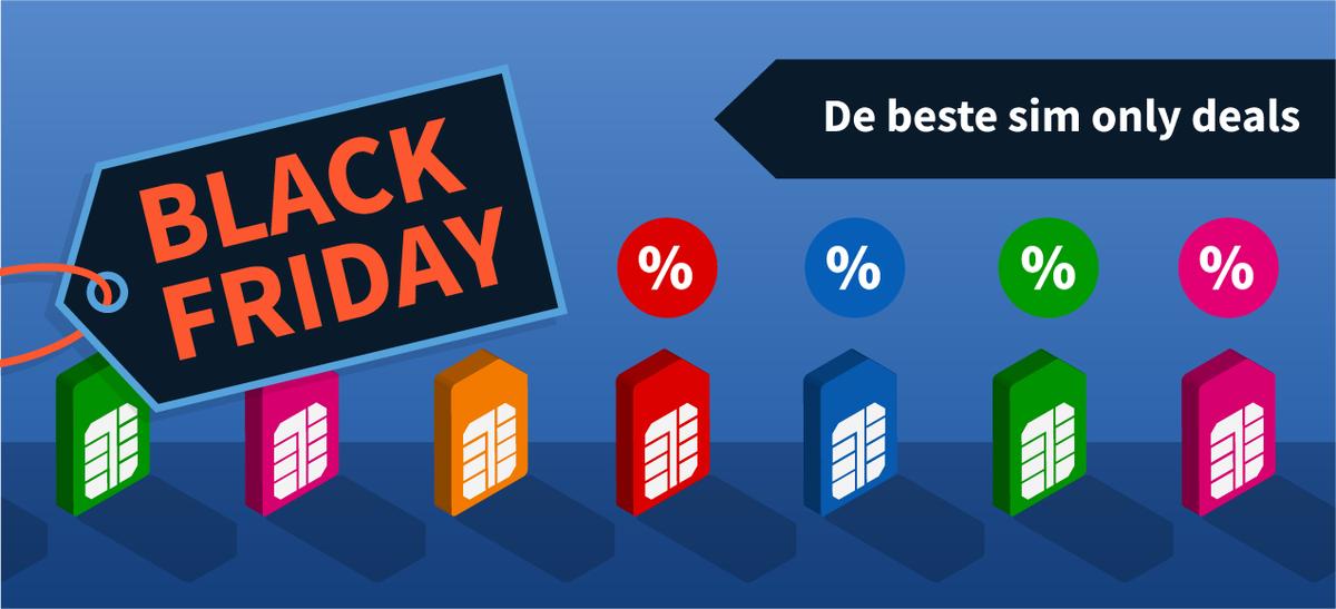 test Twitter Media - Op Black Friday profiteer je van de beste Sim only deals. Vergelijk nu en bespaar! 📱💰https://t.co/3KowV1kqDs https://t.co/HxQOTvW4FY