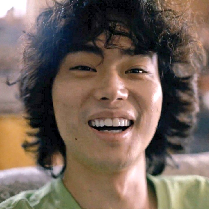 菅田将暉が日に日に加藤茶に似てきていて目が離せません