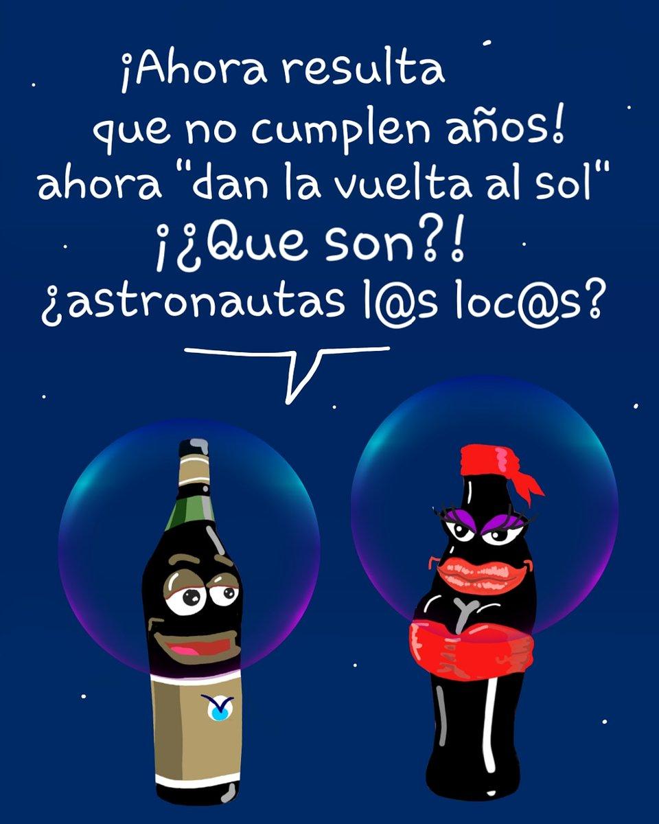 #lacocayelfernet #cumple #cumpleaños #felizcumple #FelizCumpleaños #vueltaalsol