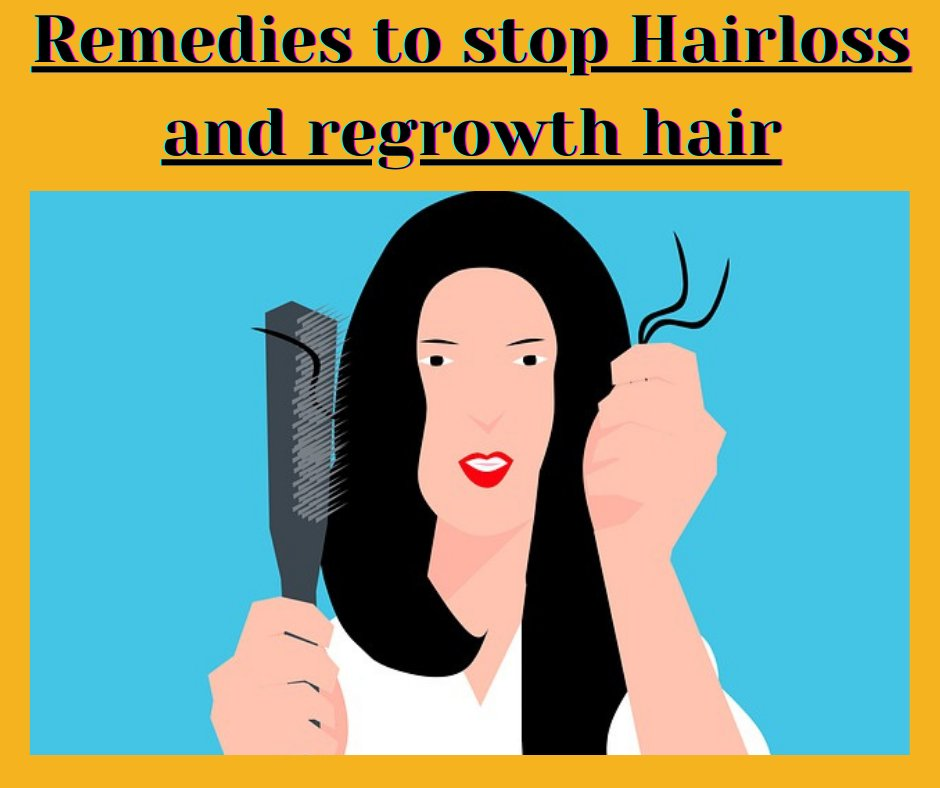 Facing hairfall problems in winter season follow these remedies to get rid of that.🤗🥰🥰🤗  #Tips #WINTER #fridaymorning