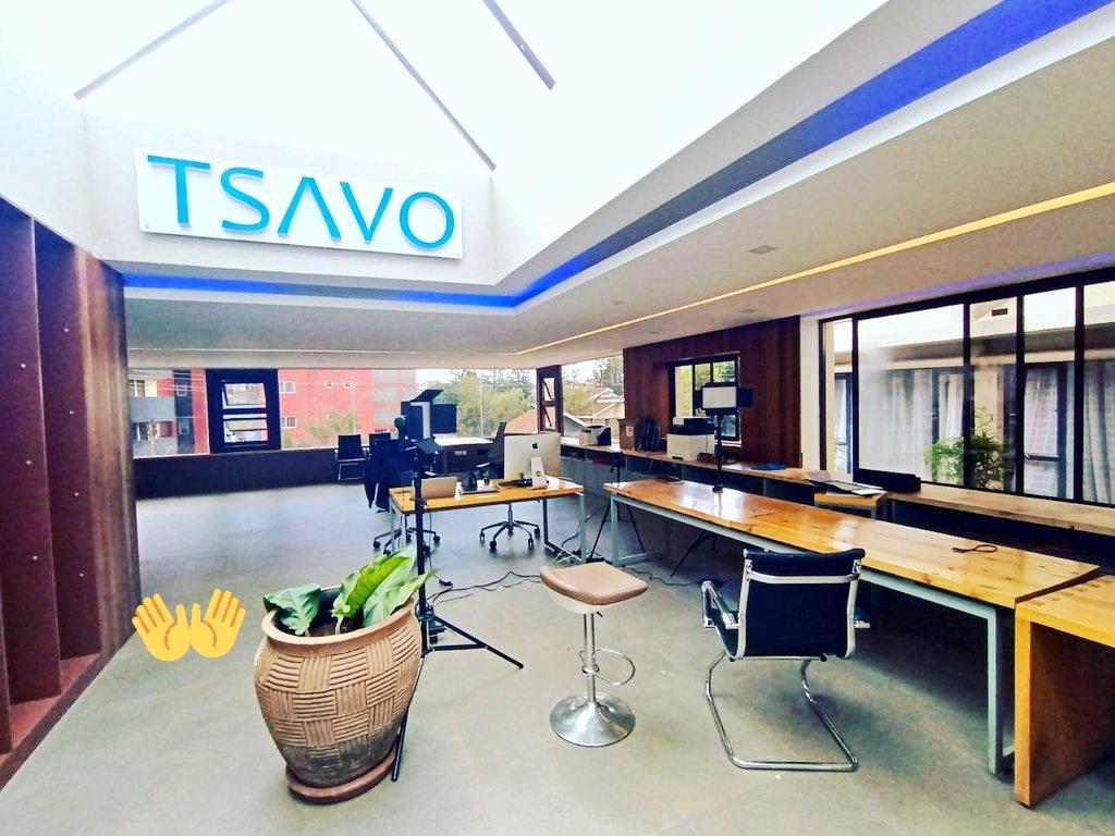 tsavo_ke photo