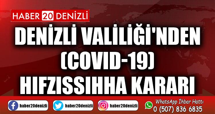 https://t.co/m4xEWagTK6  @DenizliValiligi  @alifuatatik https://t.co/is9nEAbnLr