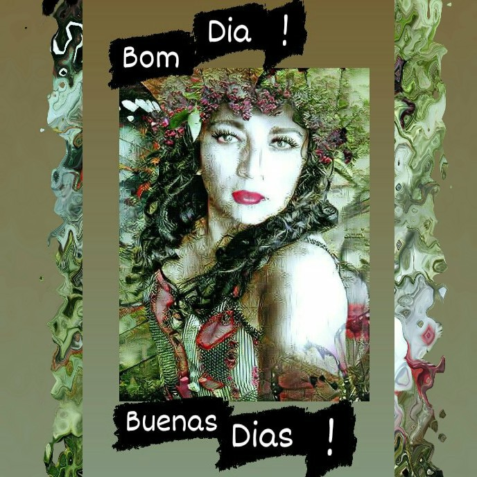 #BlackFridayAmazon #poesiaacustica10 #rpsp #WorkIt_MV #BlackFriday #Spotify #BlackFriday2020 #ANITWTselcaDAY #elultimotourdelmundo #roma #mexico #cuba #italia #novayork #artes #natureza #argentina #nature #amazonas #amazônia #laços #novacoleção #novembroazul #venezuela #bomdia https://t.co/KiQk96jKYS