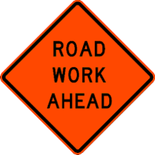 CCC Road Closures for w/c Friday 27th of November 2020  https://t.co/g3MuAUR7So https://t.co/5wHH0WRxhB