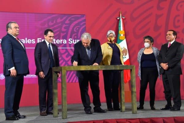 ⚡ Chetumal será zona franca en 2021, libre de impuestos de importación https://t.co/zZjWMrlrjG #México https://t.co/KU1AX7RfeN