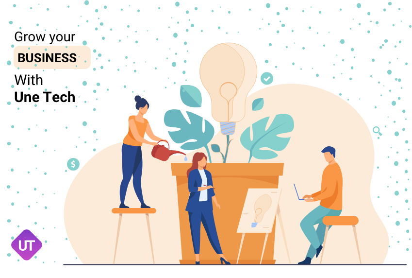 Good Marketing means good leads. And we're experts.   #marketing #digitalmarketing #seo #Prayer #AUSvIND #PMIKStandsFirmOnIsrael #FridayMotivation