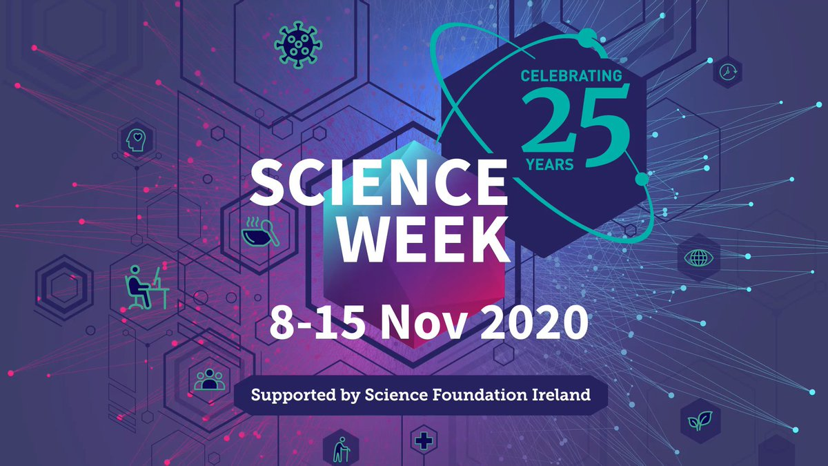 Experience the Future of Education at Kerry Science Week 2020 and the ACE Suite. And don't miss you chance to win our fabulous prize. Find out more here - https://t.co/YnD5pQGo1i #mchaleengineering #dairymaster #abbeymachinery #kerrycoco #enterpriseireland #ittralee #mtu #vr #ar https://t.co/ITLCvPVpDJ