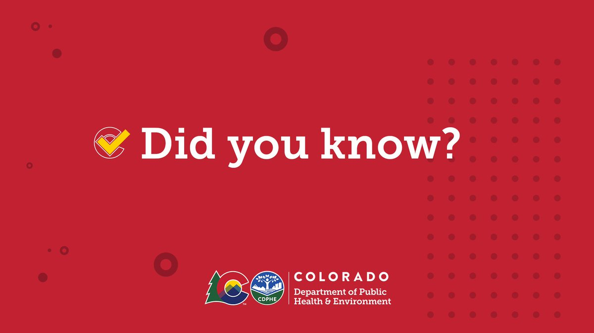 test Twitter Media - Did you know that more than 3,500 Coloradans were hospitalized with influenza during the 2019-2020 flu season? It's a serious disease. But you can protect yourself and your loved ones by getting a flu vaccine. Find a location near you: https://t.co/bw332lvBQZ https://t.co/0pUFCXGmGC