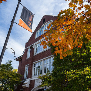 Hendrix College receives $15 million from Windgate Foundation https://t.co/NNY3dfUOV4 @hendrixcollege #highered #AR https://t.co/NUspY038iw