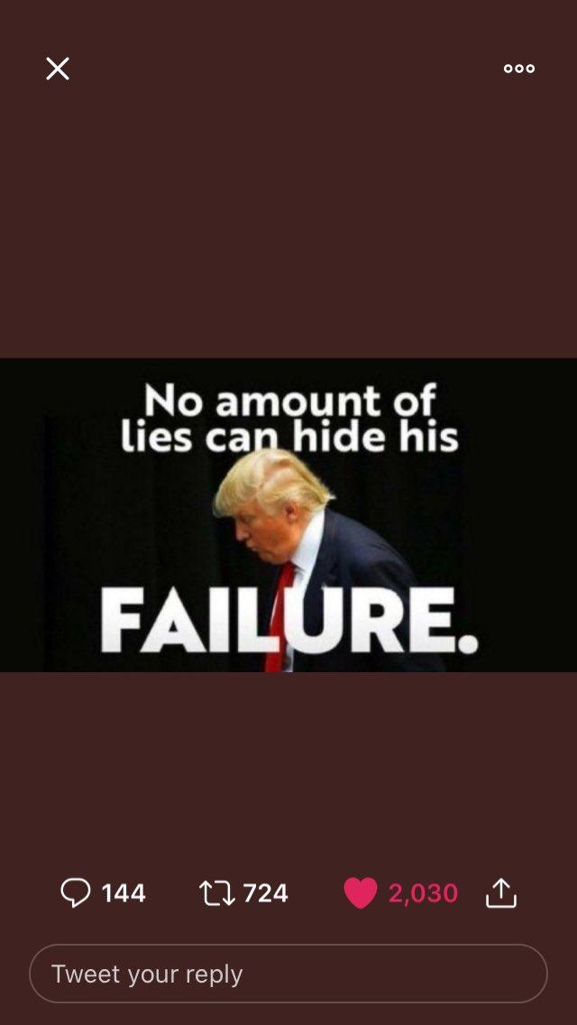 #DiaperDon  #TrumpTantrum