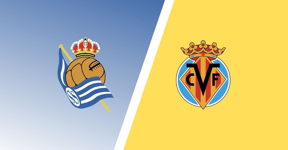 Two standout games this weekend in #LaLiga & neither involve the