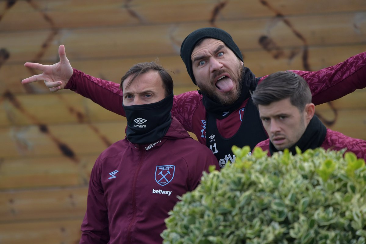 Not sure what to say about this one tbh...  🤣🤣🤣 @robsnodgrass7
