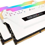 Image for the Tweet beginning: Corsair Vengeance RGB PRO 32GB