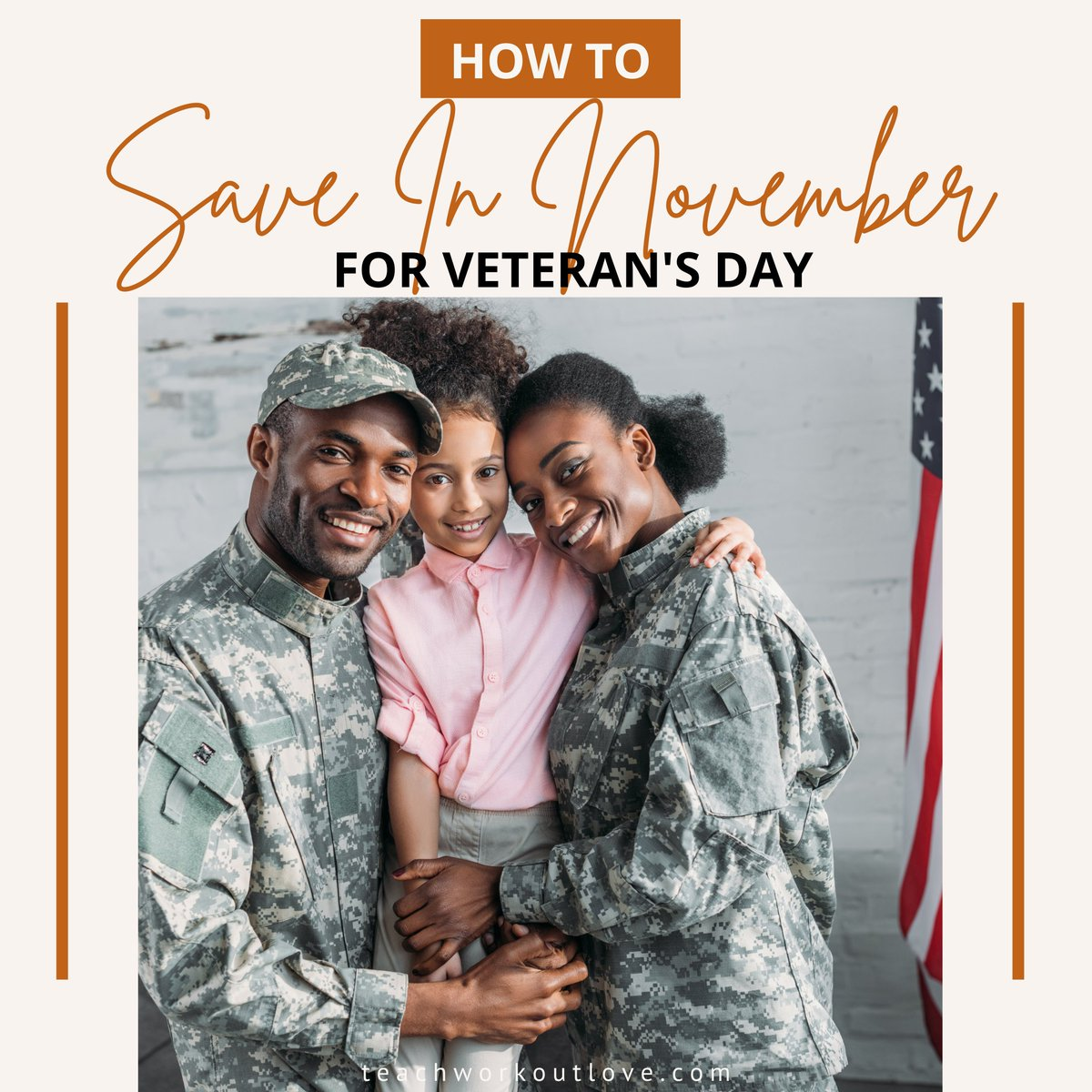 #ad Did you know that  @verizon  has some amazing deals this month for Military Families? Check out the great deals for this month here:   #VerizonSalutes #verizonwireless #verizon #veteransday #veteransday2020 #VeteransDay #blackfridaysales #holidaysales