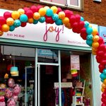 Image for the Tweet beginning: #Heswall businesses reopen on 2nd