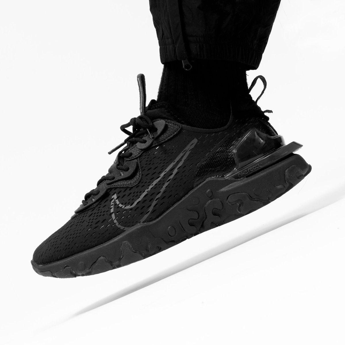 Sneaker Deals GB (@SneakerDealsGB