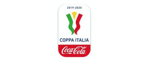 The last 16 of the #CoppaItalia have been decided, with #Juventus to face #Genoa in Turin and #Fiorentina host #Inter at the Artemio Franchi. https://t.co/nvkaV8JaQv #FCIM #Sassuolo #Napoli #SPAL #Spezia #ASRoma #ACMilan #Atalanta #Cagliari #Lazio #Parma #SPAL #Empoli https://t.co/g6EFEwLgbn