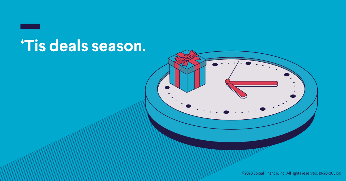 test Twitter Media - Finding a deal during the #BlackFriday rush is fun, but finding the perfect gift is even better—we call that an investment in giving. Tell us what you're buying today? https://t.co/fUD3JDiyVN