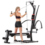Bowflex Home Gym Series starting at $549!! (over 30% off)                    https://t.co/yIDhkZ68dB       *temporarily out of stock, you can still order it- get charged when it ships*