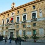 Image for the Tweet beginning: Comune Palermo, nominato commissario ad