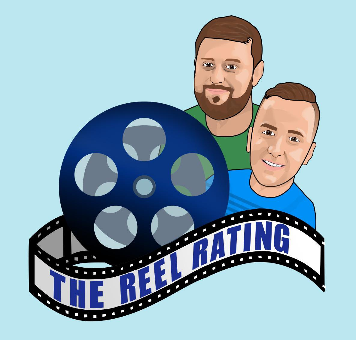 Podcast coming soon...  #thereelrating #comingsoon #podcast #podcasts #podcasting #podcaster #podcastlife #podcasters #podcastshow #applepodcasts #newpodcast #podcastaddict #applepodcast #podcastinglife #spotifypodcast #googlepodcasts #itunespodcast #podcastnetwork #podcastjunkie https://t.co/DnVPX89Tav