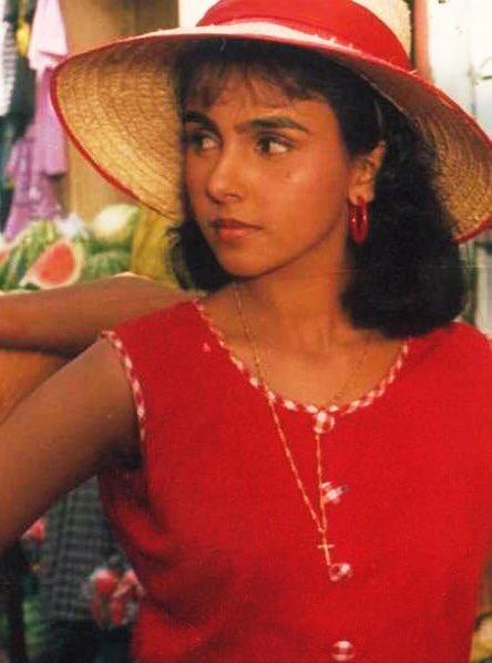 Happy birthday my forever favourite Aana @suchitrak, miss you on screen 🥳  #HappyBirthdaySuchitraKrishnamoorthi
