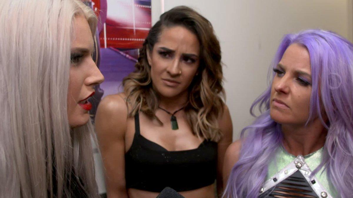 WHY TONI WHY?  #WWENXT https://t.co/7EpmBkZgUi