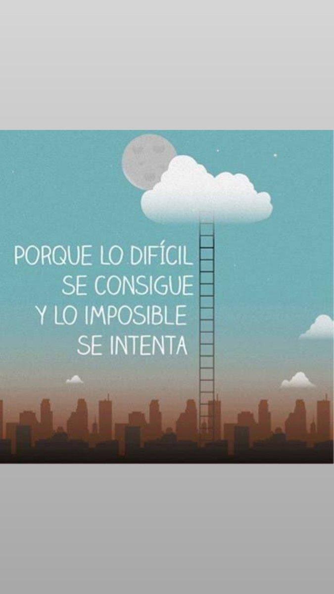 Así es #Viernes #fridaymorning #Motivacion #motivación #viral