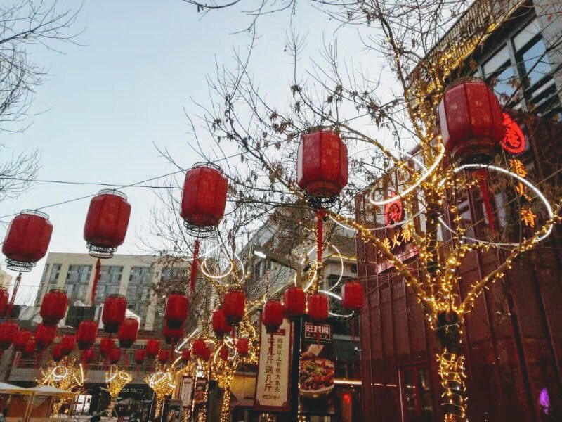 @BloggersHut BLOG | 2020: THE STORY SO FAR... PART 1 & 2!   1. https://t.co/LF5fP6iIIv   2. https://t.co/pTXtoJkdsn   WHO'S READY FOR PART 3?   #COVID19 #Lockdown #China #ChineseNewYear #Expat #Home #England #Summertime #Nottingham #Etihad #ManAirport https://t.co/GKJI8nXwoe