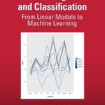 Image for the Tweet beginning: [FREE e-Book] Learn Classification &