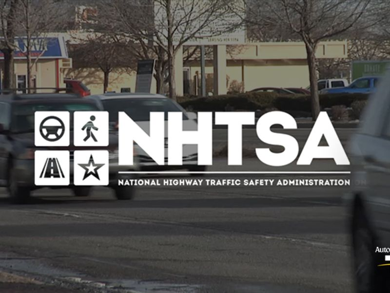 Hyundai, Kia agree to $210 million U.S. auto safety civil penalty dlvr.it/RmY6sR