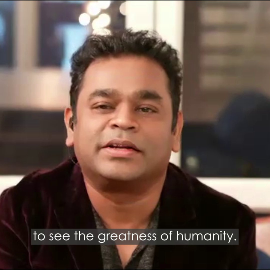Today we've opened applications for #BAFTABreakthrough India, in partnership with @Netflix! Find out how to apply   AND we asked BAFTA-winning @ARRahman, our BAFTA Breakthrough India ambassador, for a few of his film recommendations👇