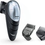 Image for the Tweet beginning: Philips Do-It-Yourself Hair Clipper with