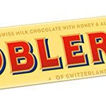Image for the Tweet beginning: Toblerone Milk Chocolate Jumbo Bar