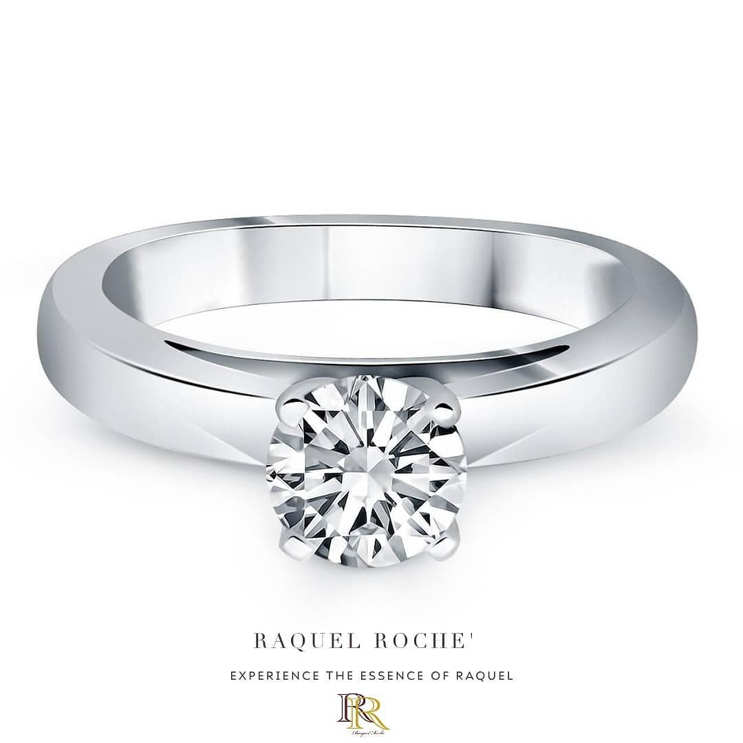 ❆❆❆❅❉ 𝓜𝓪𝓴𝓮 𝓲𝓽 𝓪 𝓼𝓽𝔂𝓵𝓲𝓼𝓱 𝓱𝓸𝓵𝓲𝓭𝓪𝔂 ☃☃☃❅❅❆❆ . . #giftguide #diamonds #gold #jewelry #fridaymorning #BlackFriday #BlackFridayDeals