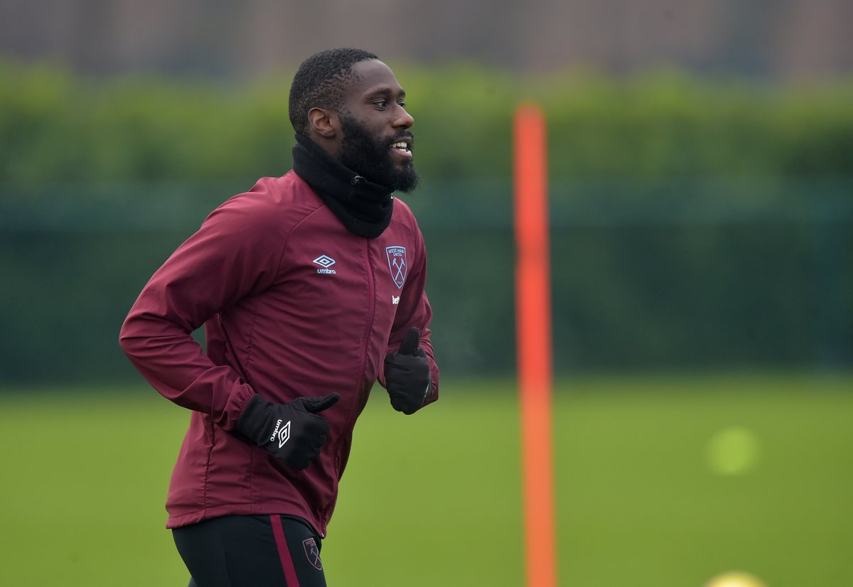 😄👑 @ArthurMasuaku https://t.co/CqpFJyWk7T