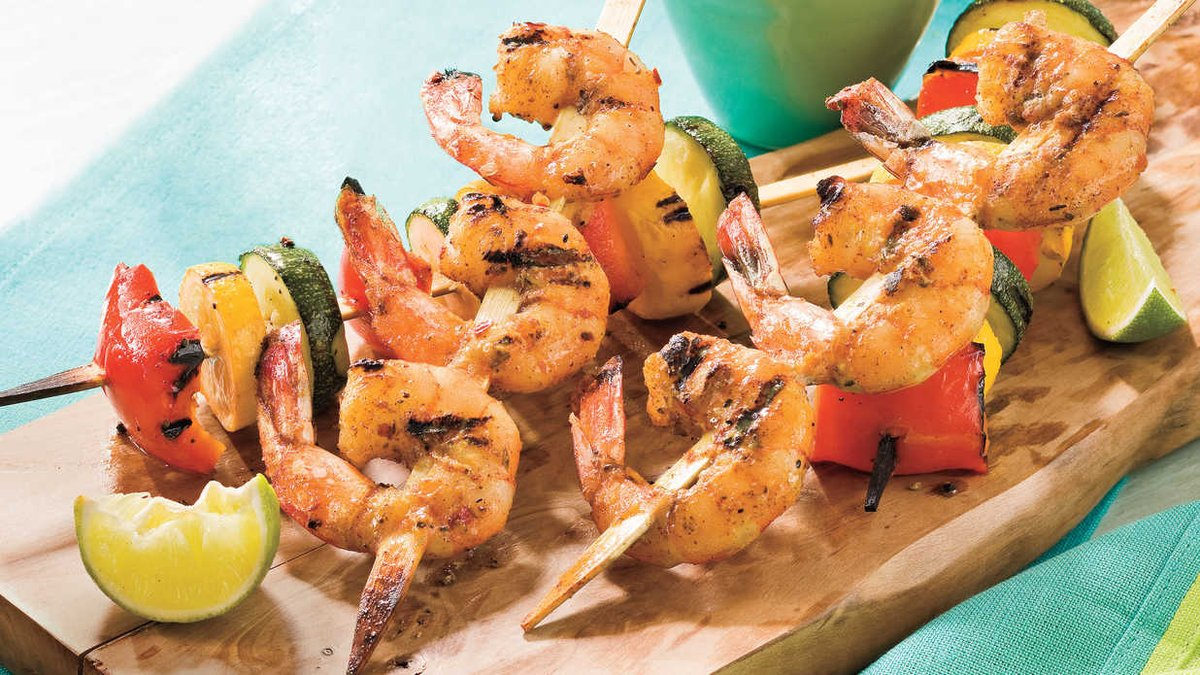 18 Great #Grilled #Seafood Recipes from SouthernLiving https://t.co/jxowfuJdnw https://t.co/zYIWaeRZiK