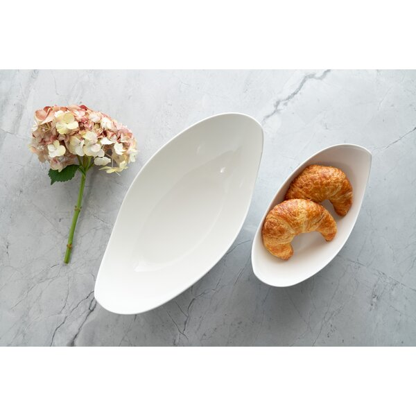 Inspiring creative #cuisine with our unique #porcelain pieces💕  #SimpleElegantAffordable  #lifestyle #chefstalk #chefs #restaurant #restaurantlife #hospitality  #stylish #instafood #tweegram