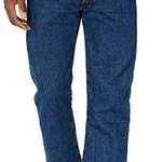 Image for the Tweet beginning: Levi's Men's 501 Original Jeans