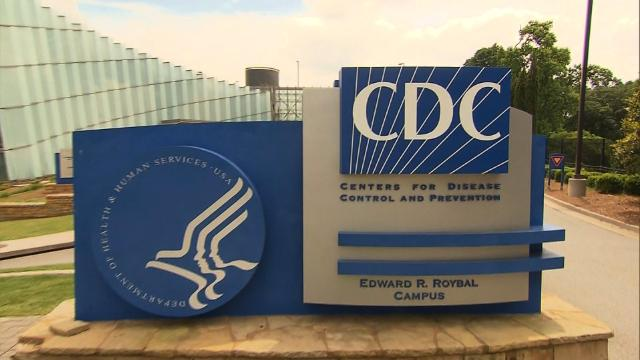 A committee that advises the CDC about vaccines schedules an emergency meeting for Tuesday https://t.co/jcIG0Hbo2Q https://t.co/5rvcnpaWzr