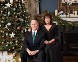@PaulRudnickNY's photo on Merry Christmas
