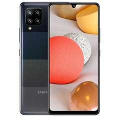 test Twitter Media - [Hete aanbieding] Gratis Samsung Galaxy A42 5G bij KPN Sim-only (Vanaf 15GB) #BlackFriday https://t.co/3q0Ul9rC9a https://t.co/G6hjhVv3Vo