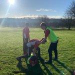 Image for the Tweet beginning: Our wonderful 9XH students enjoyed
