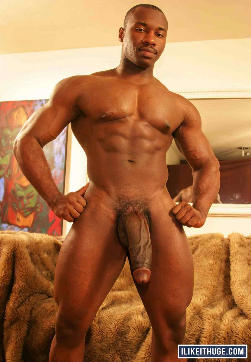 Mexican guys naked straight and big black dick men jacking off gay
